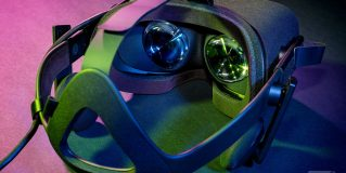 Expensive News – 2016 tech report cards: Virtual reality, TV, and apps