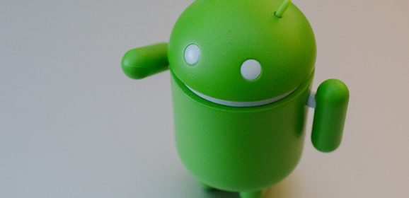 Expensive News – Is Android security turning a corner?