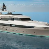 Expensive News – HMY Yacht Sales Partners with Naval Architect Ward Setzer