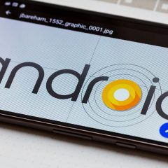 Expensive News – Android O brings fun customizations that set the stage for bigger changes
