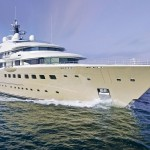 Expensive News – New to Charter: Here Comes The Sun
