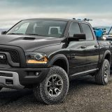 Expensive News – New-car sales for April: Winners and losers