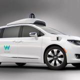 Expensive News – Google wants you to beta-test its self-driving cars