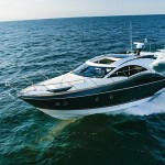 Expensive News – Brokerage: Marquis 40 Sport Coupe