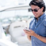 Expensive News – Less Worries & More Yachting with ENJOY