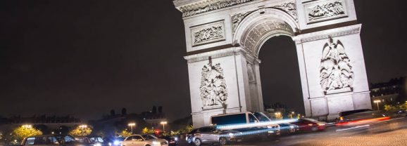 Expensive News – Will France actually be able to ban all gas and diesel vehicles by 2040?