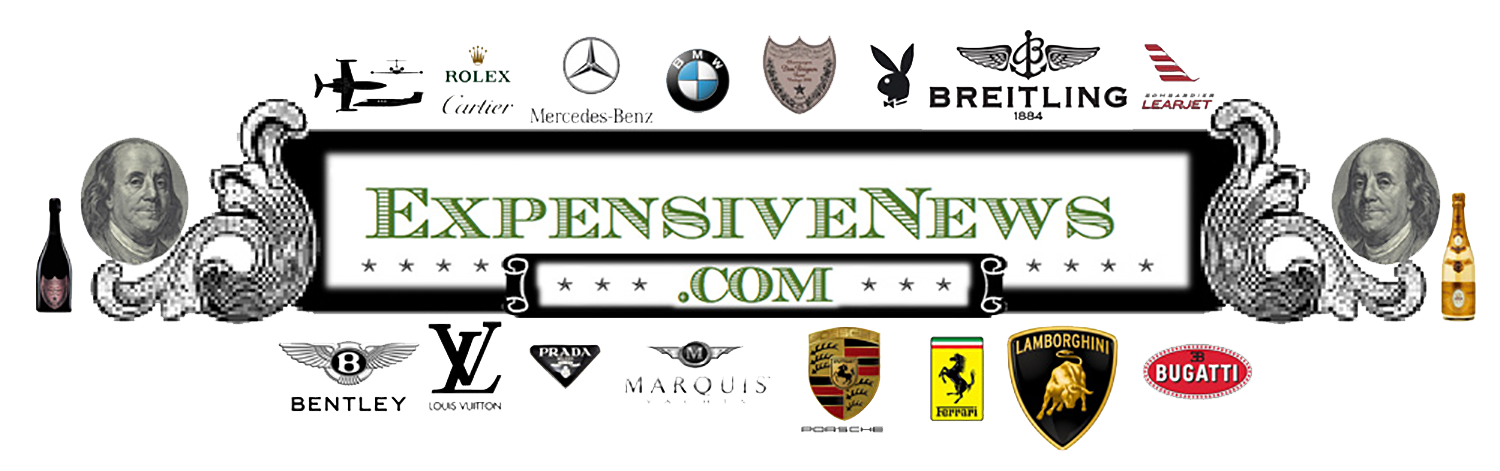 ExpensiveNewsBanner-no-background-1500x